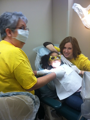Dr. William Nelson Events - Dentist Concord, OH